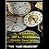 Il Tempio del Tempo (Bienne era beeellissimaaa...)
