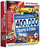 400.000 Premium Cliparts & Fotos