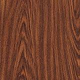 C59 - Oak Rustikal 90cmx1lfm Gute Möbelfolie Selbstklebefolie Markenfolie Qualitätsfolie Deco Design Folie d-c-fix