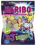 Haribo DJ Brause, 8er Pack (8 x 175g)