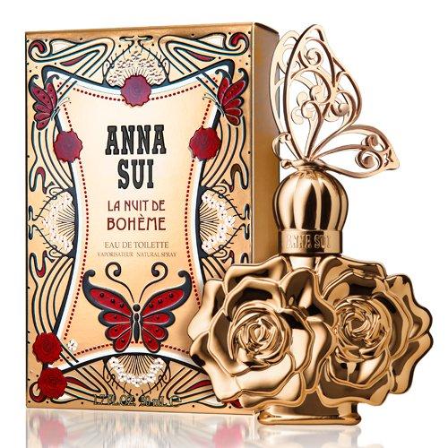 anna-sui-la-nuit-de-boheme-eau-de-toilette-spray-50ml