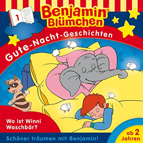 benjamin-blumchen-gute-nacht-geschichten-folge-1-wo-ist-winni-waschbar