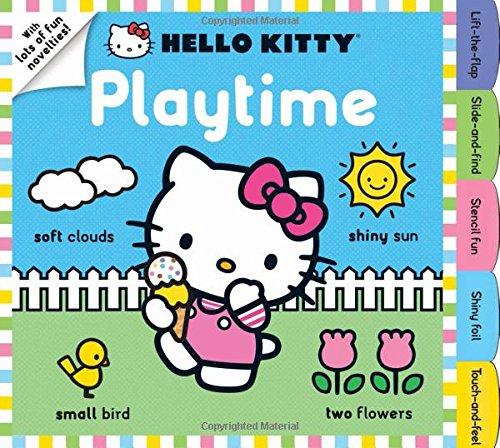 hello-kitty-playtime