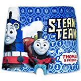 Thomas & Friends – Slip – Garçon rouge Red 2 ans