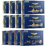 Park Avenue GOOD MORNING 125g X 8 + LUXURY Fragrant Soap 125gm X 4 (12 x 125 g)