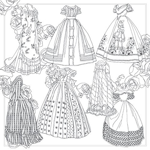 color the classics beauty and the beast a deeply romantic coloring book funfoods4allcouk - Beauty And The Beast Coloring Book