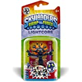 Skylanders SwapForce: Light Core Smolderdash