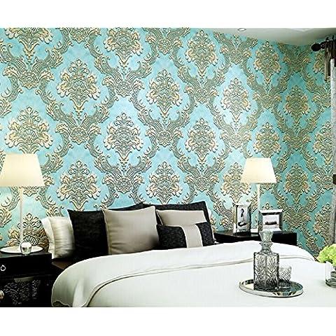 yancorp ab Patterns, Vintage europea lusso Damasco