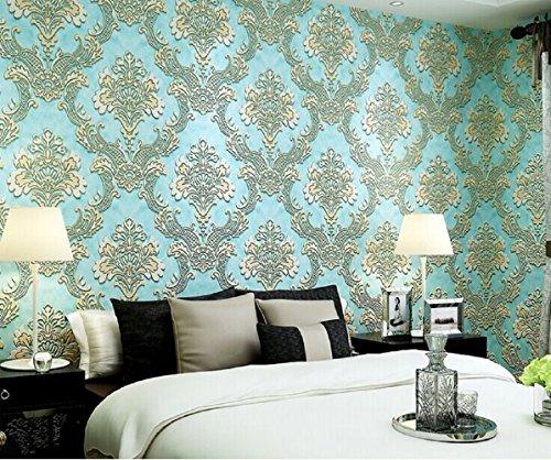 on-promotion-yancorp-wallpaper-ab-patterns-european-vintage-luxury-damascus-wall-paper-pvc-plant-clo