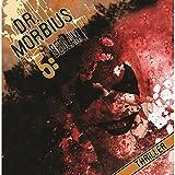 Doktor Morbius: Folge 05: Bedlam