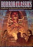 Graphic Classics Volume 10: Horror Classics (Graphic Classics (Eureka))
