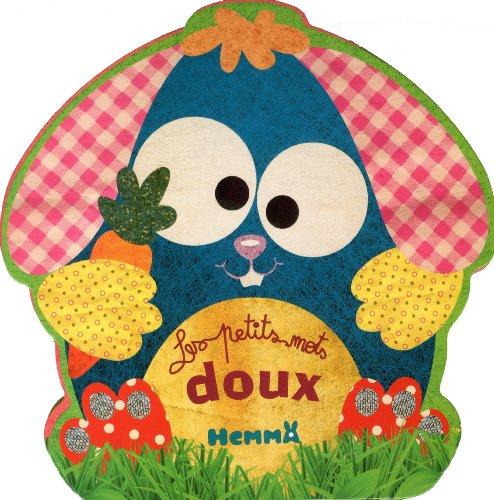 """<a href=""""/node/86371"""">Les petits mots doux</a>"""