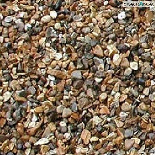 pea-shingle-gravel-20mmjumbo-bag850-1000kg