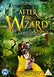 After The Wizard [DVD]