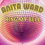 Ring My Bell (12