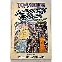 A tumba abierta (Autobiografía de un grifota) (Contraseñas)