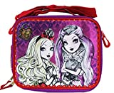 Best Accessory Innovations Bag Evers - Lunch Bag - Ever After High Purple Kit Review
