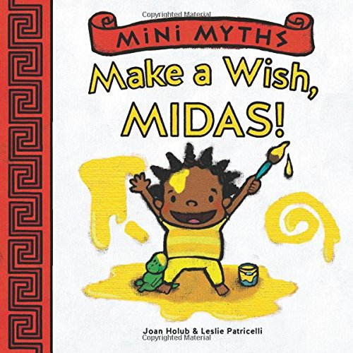 mini-myths-make-a-wish-midas