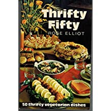 THRIFTY FIFTY