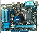 ASUS Motherboard G41-M LX2