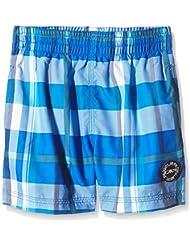 CMP Short de Baño 3R50064 Azul 12 años (152 cm)