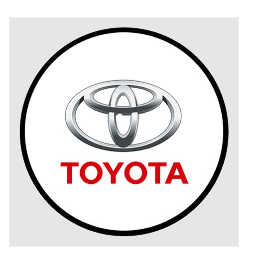 top-ten-toyota-car-models