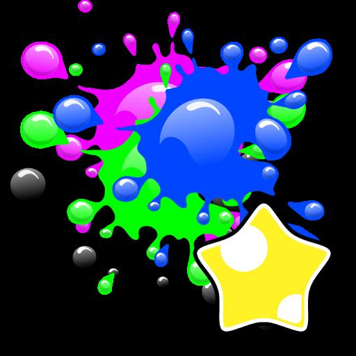 Meine Farben Pro