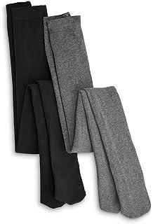 bc7c1b640b Tchibo 7 paar Socken mit Wochentagen, Bio-Baumwolle Gr. 35-38 Unisex ...