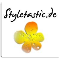 Styletastic