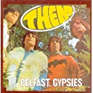 Belfast Gypsies (Expanded Edition)