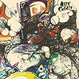 Alex Calder [Vinyl LP]