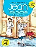 le concours de la reine jean petit marmiton tome 2