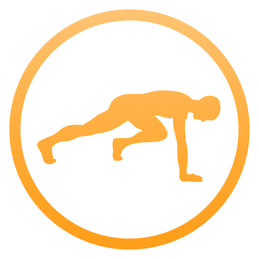 Exercices Quotidien Cardio - Programmes fitness