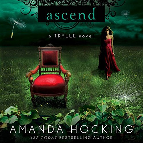 ascend-the-trylle-trilogy-book-3