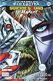 Rinascita. Suicide Squad. Harley Quinn: 1