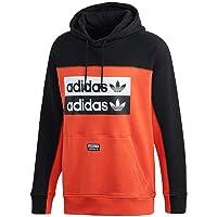 adidas Men's D Oth Hoody Sweatshirt