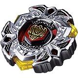 Variares D:D Metal Fury 4d Bb114 Legends...
