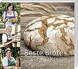 Beste Brote