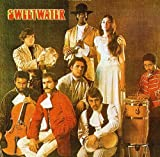 Sweetwater by Sweetwater (2009-09-08)