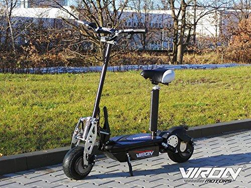 Viron 800 Watt