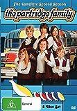 The Partridge Family - Season 2