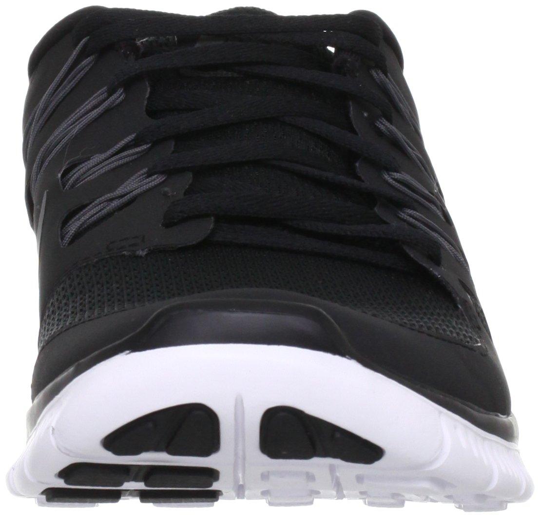 615c Wd2 pL - Nike Men's Free 5.0+ Running Shoes