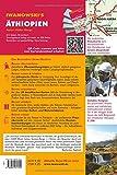 Äthiopien - Reiseführer von Iwanowski: Individualreiseführer mit Extra-Reisekarte und Karten-Download - Heiko Hooge