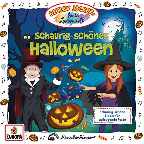 Monster Boogie Woogie - L'halloween Boogie