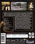 Dune - Der Wüstenplanet [3D Bl...