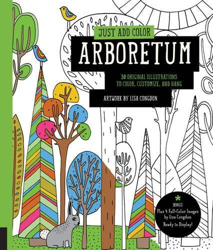 just-add-color-arboretum