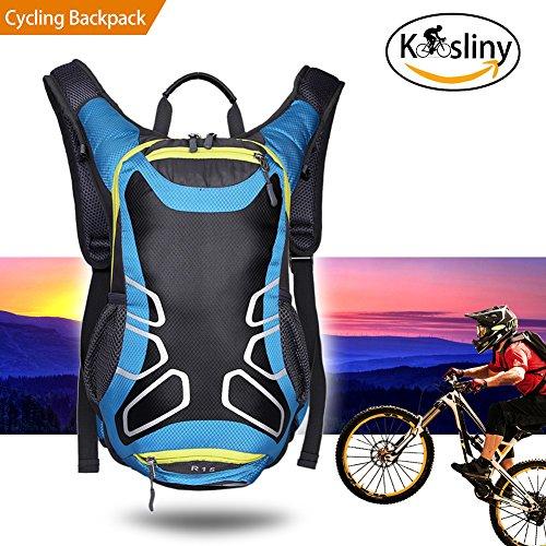 sac-dos-cyclique-kasliny-15l-water-resistant-poids-lger-de-plein-air-sac-dpaule-pour-camping-randonn