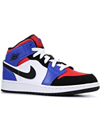Girls  Basketball Shoes  Amazon.co.uk 1545f1e57