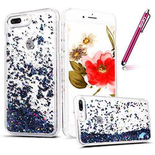 custodia-rigida-per-iphone-7-plus-iphone-7-plus-trasparente-chiaro-cristallo-copertura-hpory-moda-cr