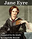 Charlotte Bronte's classic comes alive on the Kindle platform with all of the features you would expect from a print version right on your Kindle.This Kindle edition features a linked table of contents so that you can quickly and easily navigate thro...